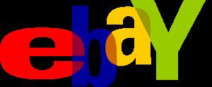 Ebay-8