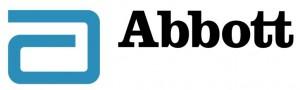 Abbott 7