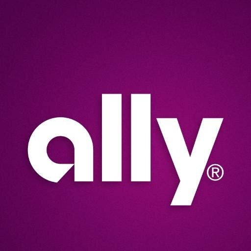Ally 7 Dabittar